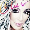 【輸入盤】CHER シェール/CLOSER TO THE TRUTH(CD)