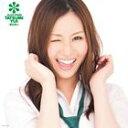 アリスた〜ず★/ラブリーエンジェルアリスた〜ず★(辰巳ゆいバージョン)(CD)