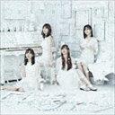 乃木坂46 / 帰り道は遠回りしたくなる(CD+Blu-ra...