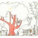 スピッツ/おるたな(CD)