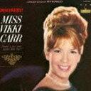 其它 - ヴィッキー・カー/抱きしめていたい歌姫たち Female Jazz Vocal オリジナル紙ジャケCollection::ディスカヴァリー!(限定盤)(CD)