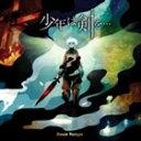 CD, DVD, 樂器 - Sound Horizon/少年は剣を・・・(CD)