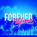 Other - プライスレス・ダ・ロック / フォーエヴァー・カリフォルニア [CD]