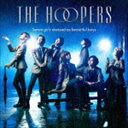 THE HOOPERS / 雨を追いかけて(初回盤C) [CD]