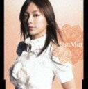 SunMin / 恋の奇跡 [CD]