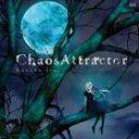 いとうかなこ / Chaos Attractor(通常盤) CD