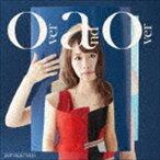 やなぎなぎ/TVアニメ「Just Because!」オープニングテーマ::over and over(通常盤)(CD)
