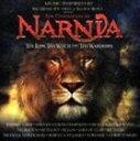 《送料無料》(オムニバス) ナルニア国物語 第1章 ライオンと魔女(CD)