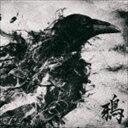 乐天商城 - 藍 / 鴉 [CD]
