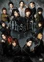 メサイア 鋼の章(DVD)