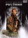 ポストマン(期間限定)(DVD) ◆20%OFF!