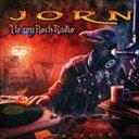 《送料無料》ヨルン・ランデ/ヘヴィ・ロック・ラジオ(CD)