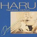春畑道哉/Drivin'(CD)