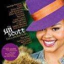 其它 - 【輸入盤】JILL SCOTT ジル・スコット/COLLABORATIONS(CD)