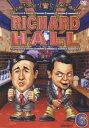 リチャードホール vol.6 ◆20%OFF!