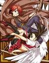 《送料無料》魔法先生ネギま! コンプリートBOX III【期間限定生産版】(Blu-ray)