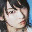 家入レオ/Shine(初回限定盤/CD+DVD)(CD)