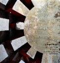 爵士蓝调 - Trianglo Rebelde/Magot Djadt?(CD)