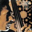 其它 - ロン・カーター(b)/スパニッシュ・ブルー(Blu-specCD)(CD)