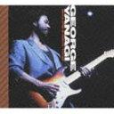 柳ジョージ/WILLOW'S GATE TOUR(2CD+DVD)(CD)