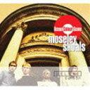オーシャン・カラー・シーン/モーズリー・ショールズ<デラックス・エディション>(来日記念盤)(CD)