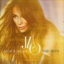 輸入盤 JENNIFER LOPEZ / DANCE AGAIN . . . THE HITS CD