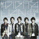 嵐/THE DIGITALIAN(通常盤)(CD)