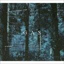 Other - ガス / ナルコポップ [CD]