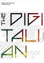嵐/ARASHI LIVE TOUR 2014 THE DIGITALIAN(DVD通常盤)(DVD)
