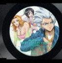 ブリーチ・ビート・コレクション 2nd SESSION:02 《日番谷冬獅郎/松本乱菊/雛森桃》(CD)