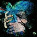 Alice Nine/華(初回限定盤Type-A/CD+DVD ※「華」PV収録Ver.)(CD)