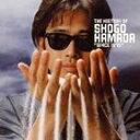 """浜田省吾 / THE HISTORY OF SHOGO HAMADA""""SINCE 1975"""" CD"""