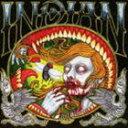 其它 - インディアン/ギルトレス(CD)