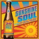 R & B, Disco Music - 【輸入盤】VARIOUS ヴァリアス/SUNSHINE SOUL(CD)