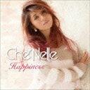 シェネル/Happiness(CD)