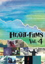 Heart Films vol.4(DVD)