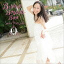 松田聖子/Bibbidi-Bobbidi-Boo(通常盤)(CD)