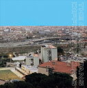 CD, DVD, 樂器 - 輸入盤 CHARLATANS / DIFFERENT DAYS (LTD) [LP]
