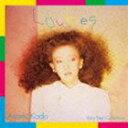 門あさ美/ラブベス/門あさ美 〜ベリー ベスト コレクション〜(SHM-CD)(CD)