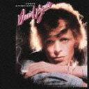 デヴィッド・ボウイ / FOREVER YOUNG::ヤング・アメリカン [CD]