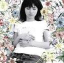 《送料無料》榎本くるみ/NOTEBOOK1〜未来の記憶〜(CD)