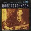 ロバート・ジョンソン/マーティン・スコセッシのブルース(CD)