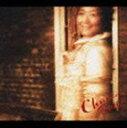 《送料無料》加藤登紀子/シャントゥーズ TOKIKO〜仏蘭西情歌〜(CD)