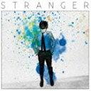 Rakuten - 星野源 / Stranger [CD]