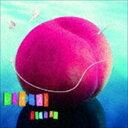 《送料無料》レミオロメン/レミオ ベスト(通常盤)(CD)