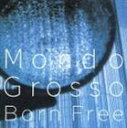 Other - MONDO GROSSO/Born Free(CD)