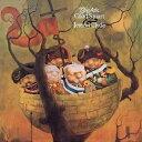 其它 - チャド&ジェレミー / THE ARK [CD]