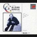 《送料無料》グレン・グールド(ピアノ)/グレン・グールド・エディション<25> バッハ: トッカータ集 BWV910-916(CD)