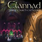 【輸入盤】CLANNAD クラナド/CHRIST CHURCH CATHEDRAL(CD)
