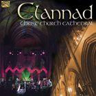 【輸入盤】CLANNAD クラナド/CHRIST CHURCH CATHEDRAL(CD)